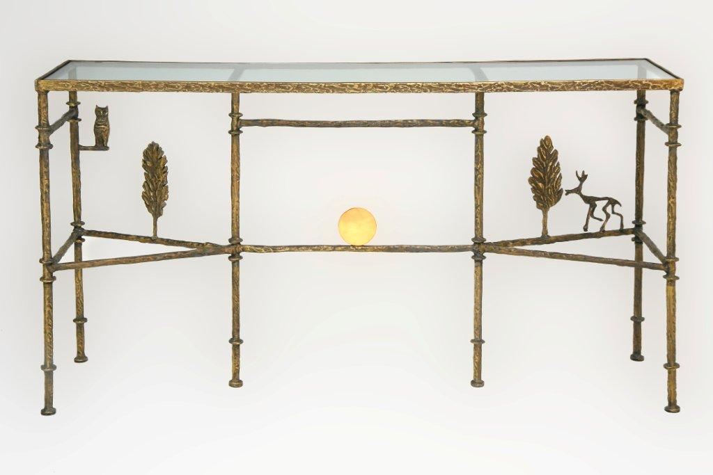 giacometti collection