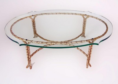Acanthaus_Leaf_Coffee-Dining-Console_Table