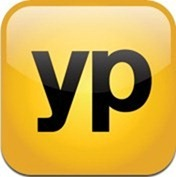 YPYellowPagesIcon