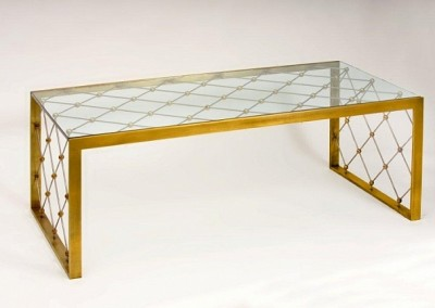Royere_Style_table