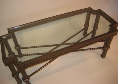 Inverted_Corner_Coffee_Table Steel