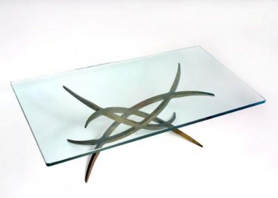 Peace_Table_Bronze